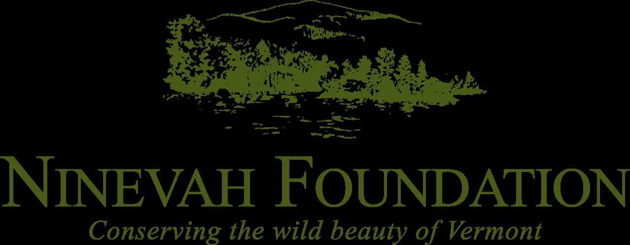 Ninevah Foundation